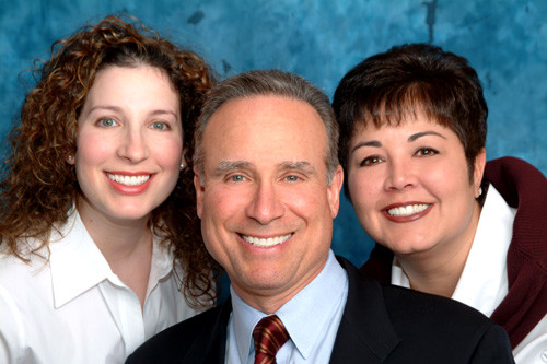 Cosmetic Dentist Landsdale PA